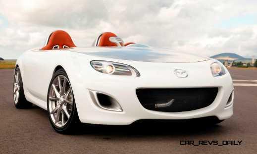 Mazda_MX5_Light_032Hi