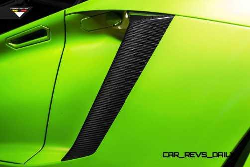 Vorsteiner Aventador-V 21