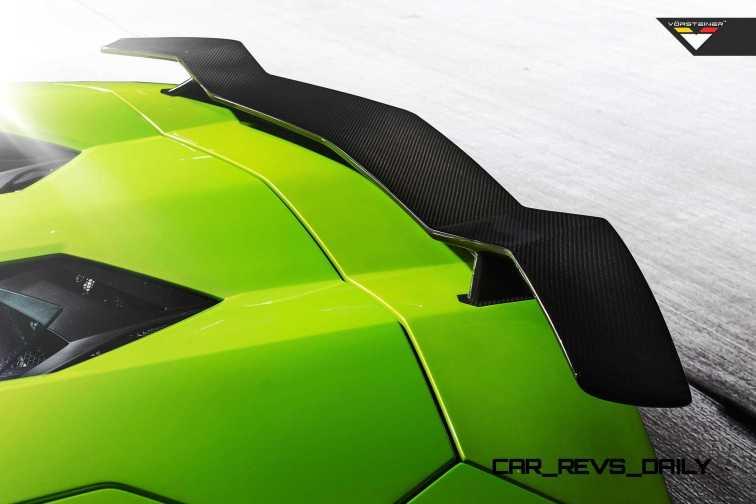 Vorsteiner Aventador-V 44