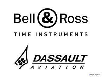 2015 Bell & Ross BR 03 RAFALE 17