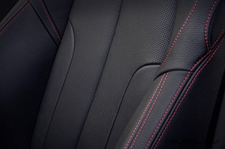 2016 BMW X1 xDrive28i 5