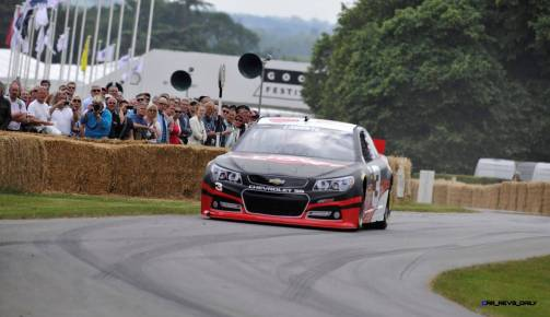 Goodwood 2015 Racecars 103