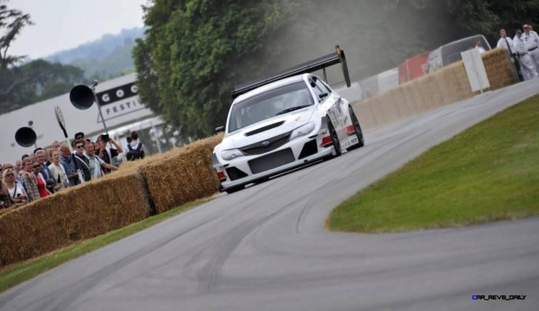 Goodwood 2015 Racecars 108