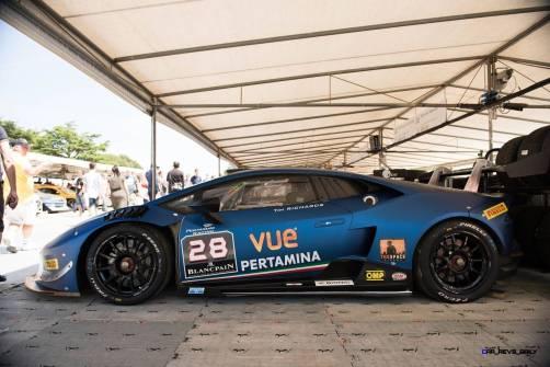 Goodwood 2015 Racecars 145