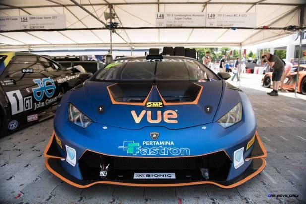 Goodwood 2015 Racecars 147