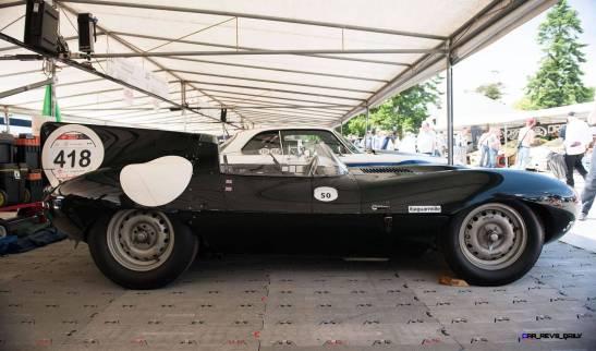 Goodwood 2015 Racecars 161