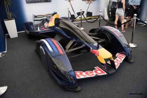Goodwood 2015 Racecars 180