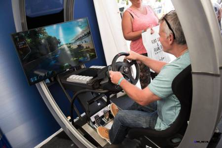 Goodwood 2015 Racecars 186