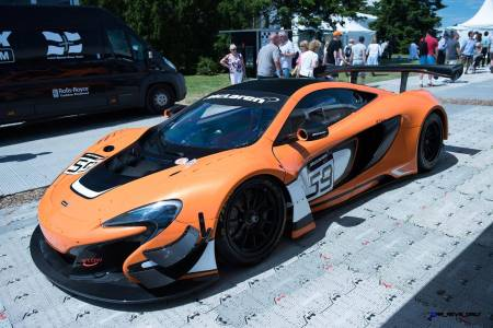 Goodwood 2015 Racecars 187