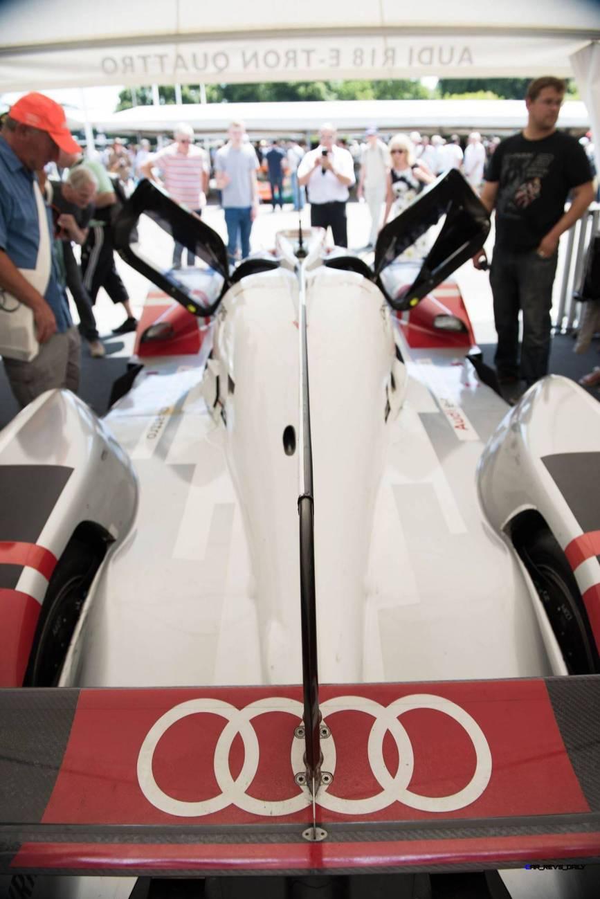 Goodwood 2015 Racecars 196