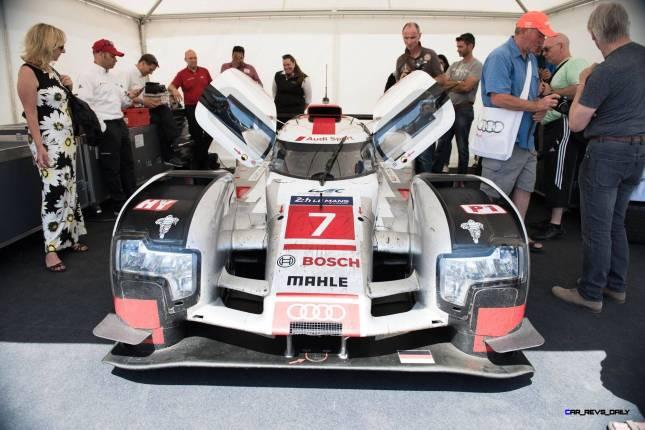 Goodwood 2015 Racecars 197