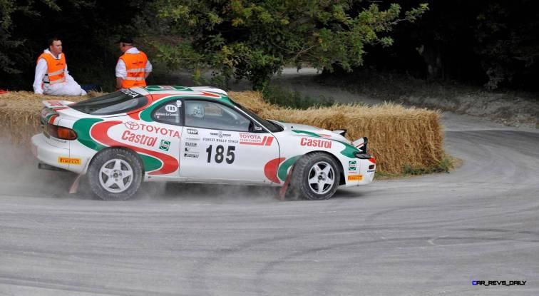 Goodwood 2015 Racecars 62