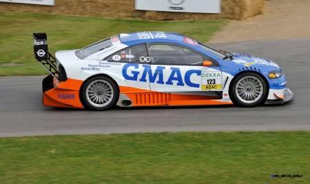 Goodwood 2015 Racecars 77