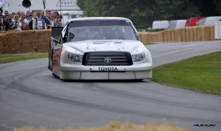 Goodwood 2015 Racecars 80
