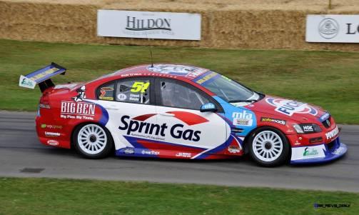 Goodwood 2015 Racecars 94