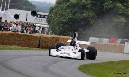 Goodwood 2015 Racecars 95