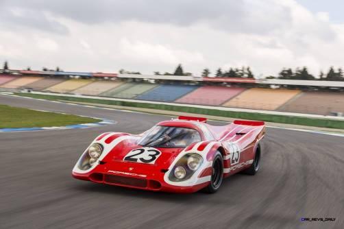 LeMans Legends from Porsche 39