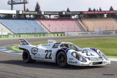 LeMans Legends from Porsche 42
