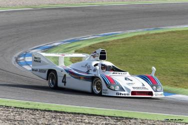LeMans Legends from Porsche 6