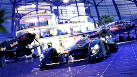 Red Bull X2010 1