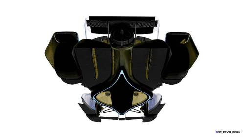 Red Bull X2010 16