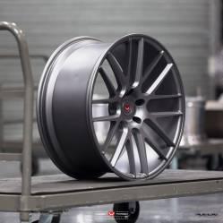 Vossen Forged- Precision Series VPS-308 - 37229 - © Vossen Wheels 2015 - 1003