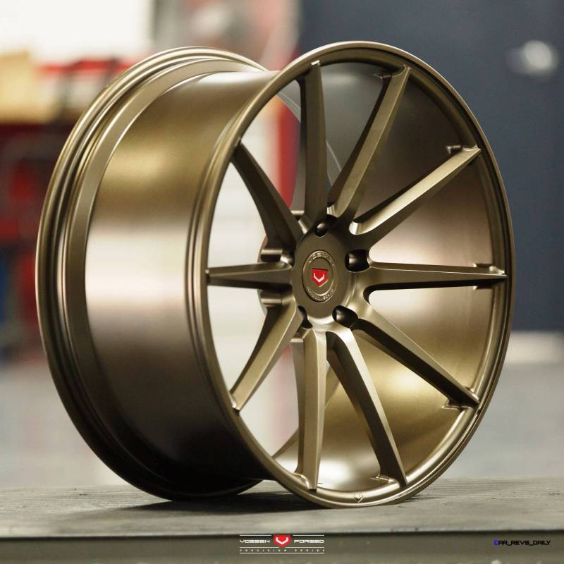 Vossen Forged  Precision Series VPS-310 - 35604 - ©_18774840688_o