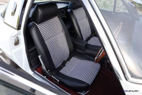 1971 Mazda COSMO Sport 25