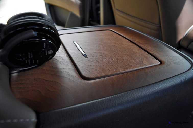 2015 INFINITI QX80 Limited AWD 68