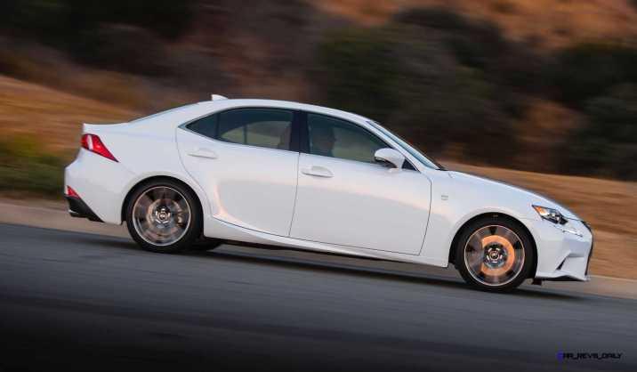 2016_Lexus_IS_300_AWD_F_SPORT_011_D10CCB8DCCC434CB8D63D3EFCF1E86EC67C2FA4B