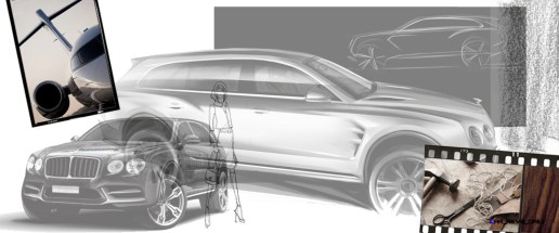 ares-concept-bentley-flying-spur