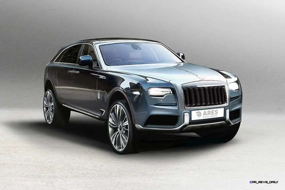 ares-concept-rolls-royce-ghost-suv-ext-1