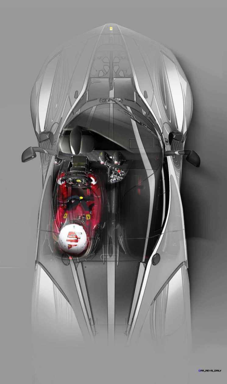 150111_car