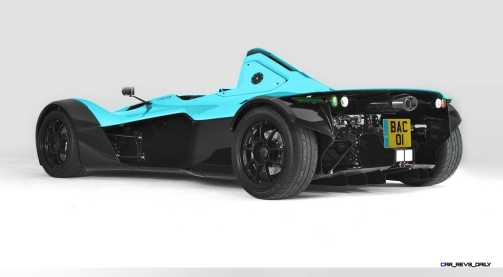 2016 BAC Mono - Digital Color Visualizer + TallPapers 10_004