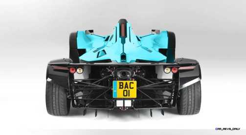 2016 BAC Mono - Digital Color Visualizer + TallPapers 10_005