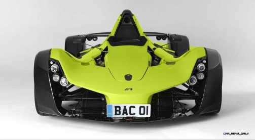2016 BAC Mono - Digital Color Visualizer + TallPapers 3_001