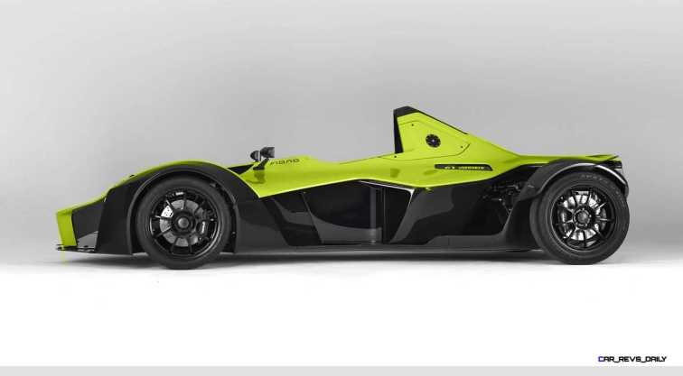 2016 BAC Mono - Digital Color Visualizer + TallPapers 3_003