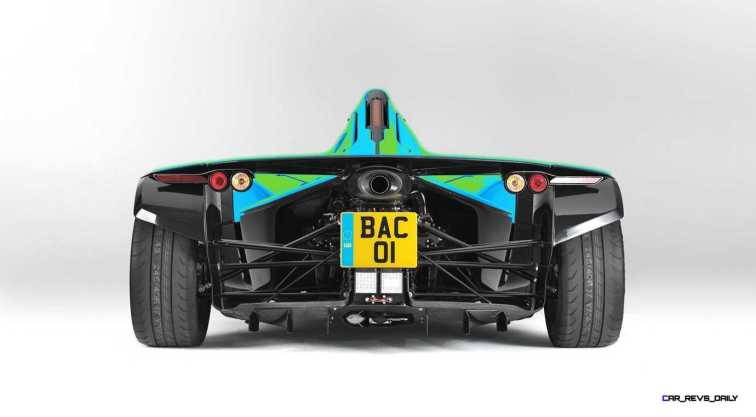 2016 BAC Mono - Digital Color Visualizer + TallPapers 4_006