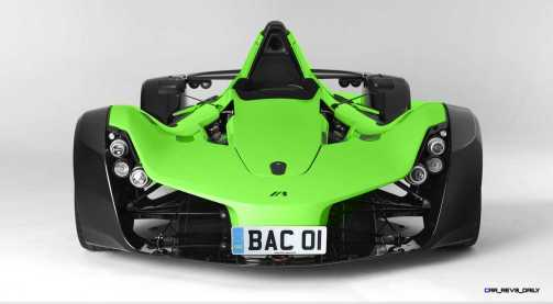 2016 BAC Mono - Digital Color Visualizer + TallPapers 6_001