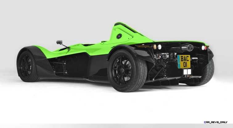 2016 BAC Mono - Digital Color Visualizer + TallPapers 6_004