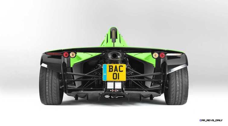 2016 BAC Mono - Digital Color Visualizer + TallPapers 6_006