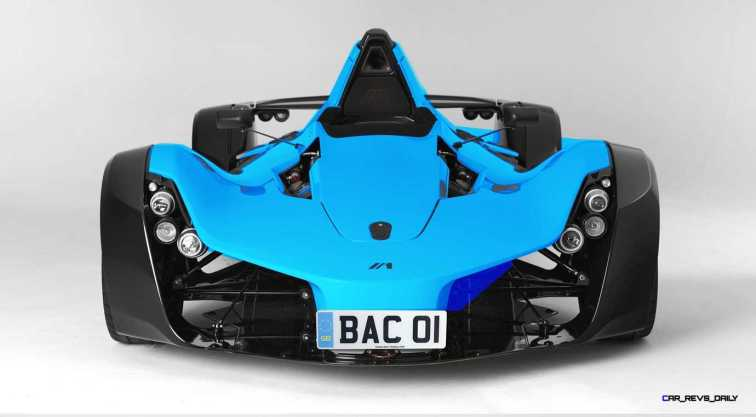 2016 BAC Mono - Digital Color Visualizer + TallPapers 7_001
