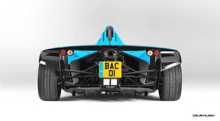 2016 BAC Mono - Digital Color Visualizer + TallPapers 7_006
