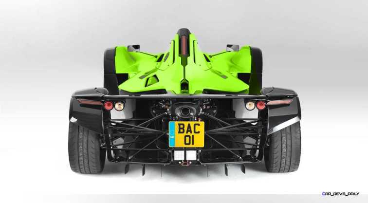 2016 BAC Mono - Digital Color Visualizer + TallPapers 8_005