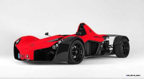 2016 BAC Mono - Digital Color Visualizer + TallPapers 9_002