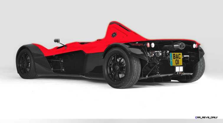 2016 BAC Mono - Digital Color Visualizer + TallPapers 9_004