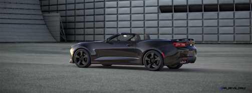 2016 Camaro Convertible Colors 23