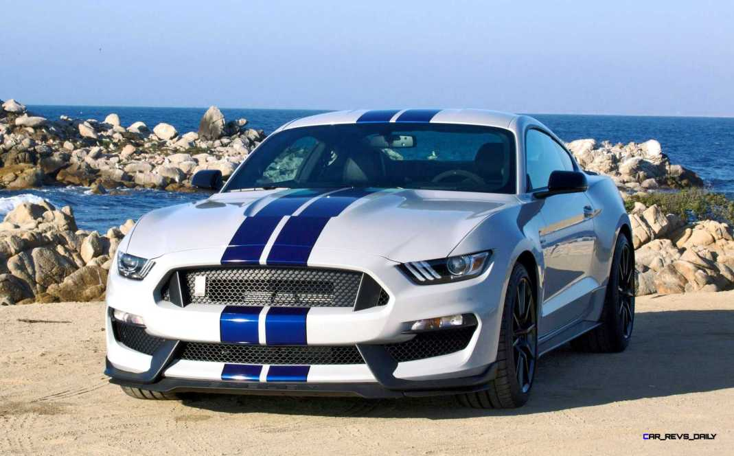 2016-SHELBY-GT350-Mustang-1