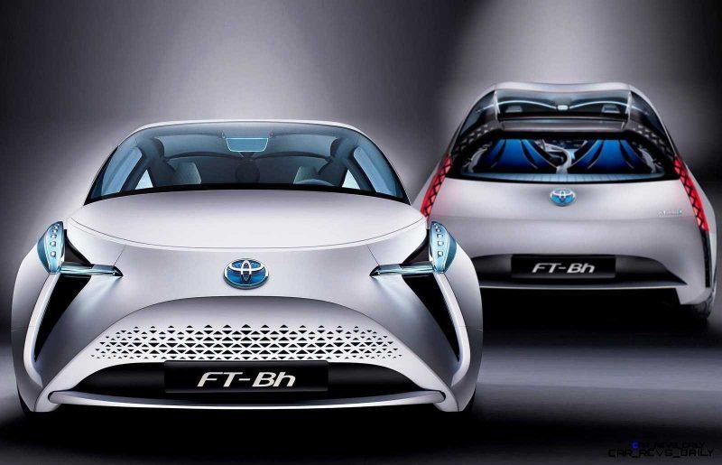 2016-Toyota-FT-Bh-DEsign-Concept