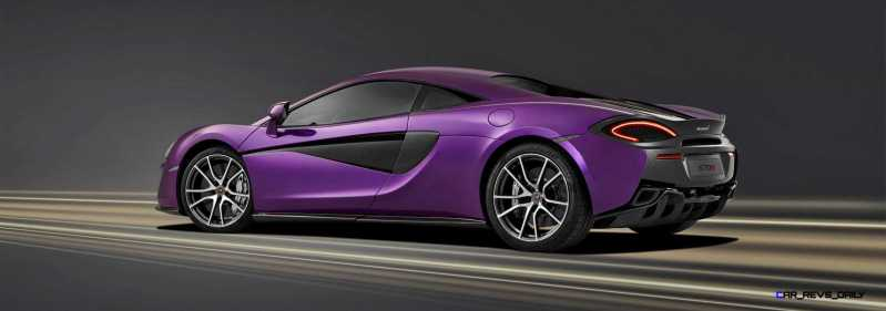 570S Coupe by MSO_PB_04 copy